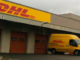 Are Holidays And Sunday Open DHL office