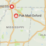 Dhl Mississippi Phone Number Location And Tracking Shipments