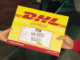 Causes Delivery Receipt Number Dhl Not Be Tracked