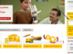 DHL Tracking Number International With Phone Automatically