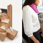 Fedex Fairbanks Phone Number and Package Tracking