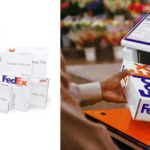 Fedex Woodbridge Ontario Tracking and Phone Number