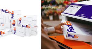 Fedex Woodbridge Ontario Tracking and Phone Number