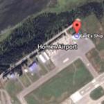 Fedex Homer Alaska Phone Number Tracking
