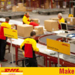 How Long Before DHL Tracking Number Works