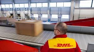 How to Track DHL Courier without Tracking Number