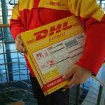 How to Track DHL Package Without Tracking Number