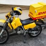 How Long Does DHL Take to Deliver from China to USA