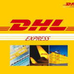 DHL International Tracking Phone Number