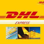 DHL International Tracking Phone Number
